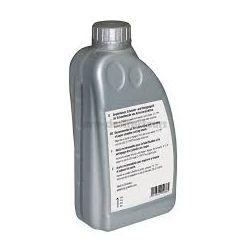 Huile lubrifiant pour compresseur