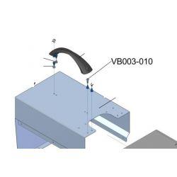 Vis VB003-010
