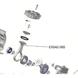 Bielle EX042-060