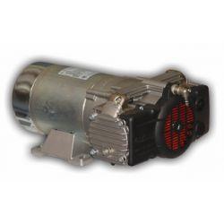 Groupe  Esprit 12V 600 W