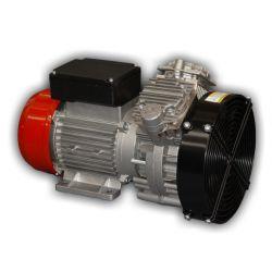 Groupe Extrême 70-2 CV 1400tr/mn
