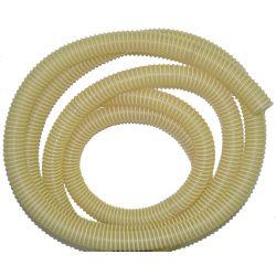 Tuyau PVC pour alimentation...