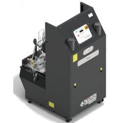 Compresseur haute pression Nardi MXO