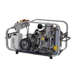 Compresseur haute pression Pacific P
