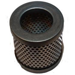 Filtre à air pour compresseur Pacific haute pression
