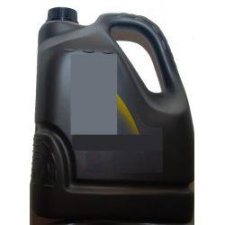 Huile synthétique d'origine (5 litres) pour compresseur