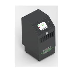 Compresseur de gaz CNG-3.8 14 Nm3/h