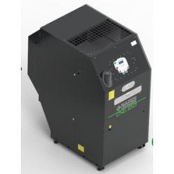 Compresseur de gaz CNG-7.5 27 Nm3/h