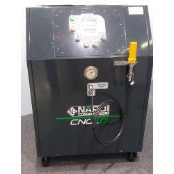 Compresseur de gaz CNG-1 3,6 Nm3/h