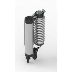 Filtre dessicant pour compresseur dentaire Nardi Dryer 400
