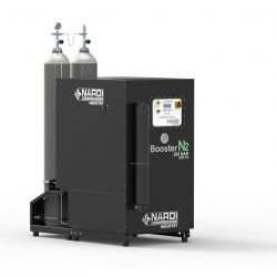 Booster d'azote Nardi N2 55-350