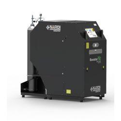 Booster d'azote Nardi N2 140-350