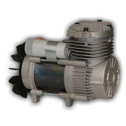 Groupe compresseur Silverstone 220 volts