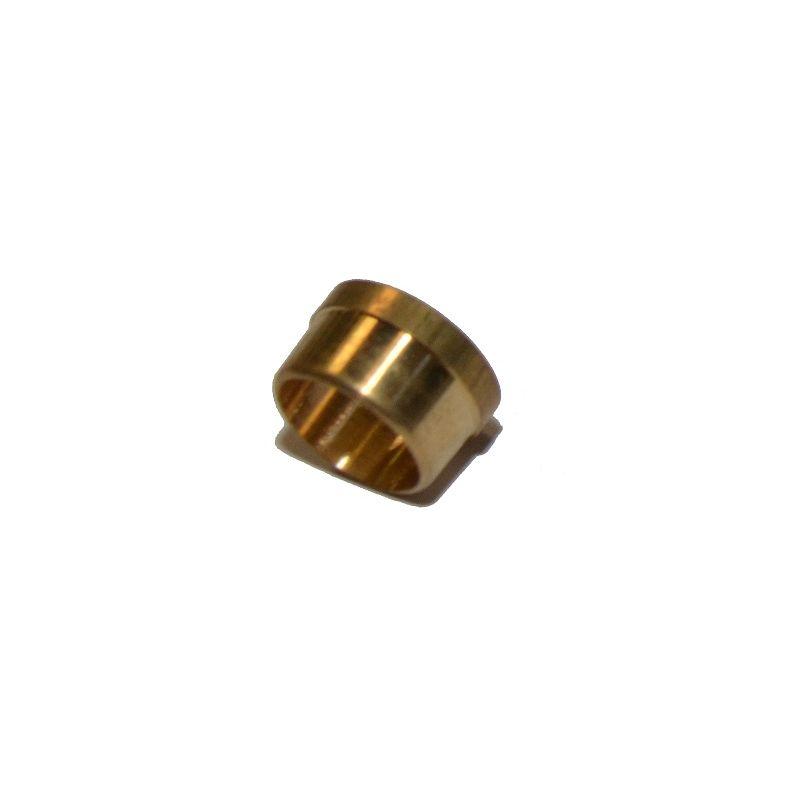 Ogive pour tube aluminium 12mm AC008-006