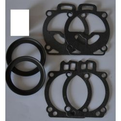 Kit remplacement segments Esprit 60