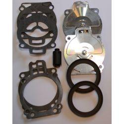 Kit de réparation pour compresseur Esprit 60