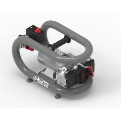Esprit 3T 24 Volts 225l/mn, 3 L