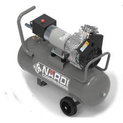 Compresseur Extrême 3 24 volts 280l/mn, cuve de 30 L