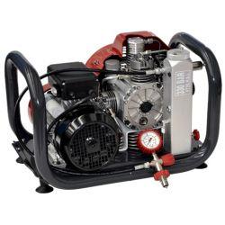 Compresseur de plongée 6m3 380 volts