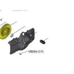 Boulon VB004-015