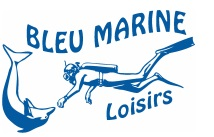 Bleu marine loisirs