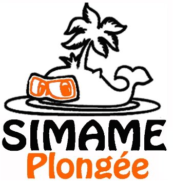 Simame