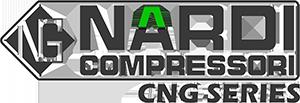 Nardi compresseurs GNV