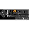 Nardi compresseurs industriels