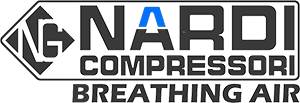 Nardi compresseurs air respirable