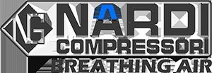 Nardi compresseurs air respirable